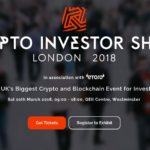 crypto-investor-show-2018-london-000