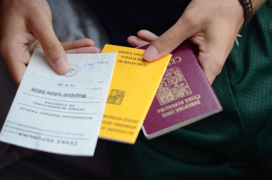 cestovni-doklady