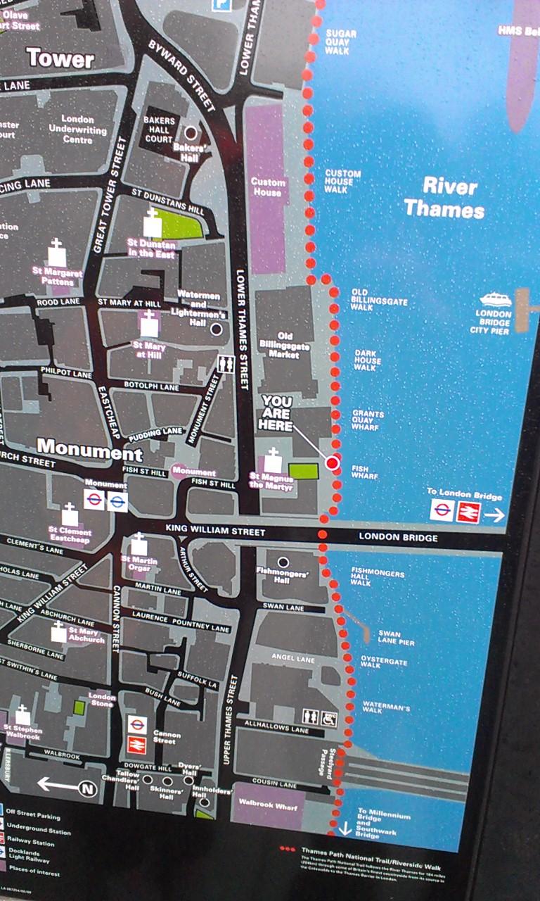 mapa-londyn