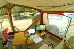 karavan office 2