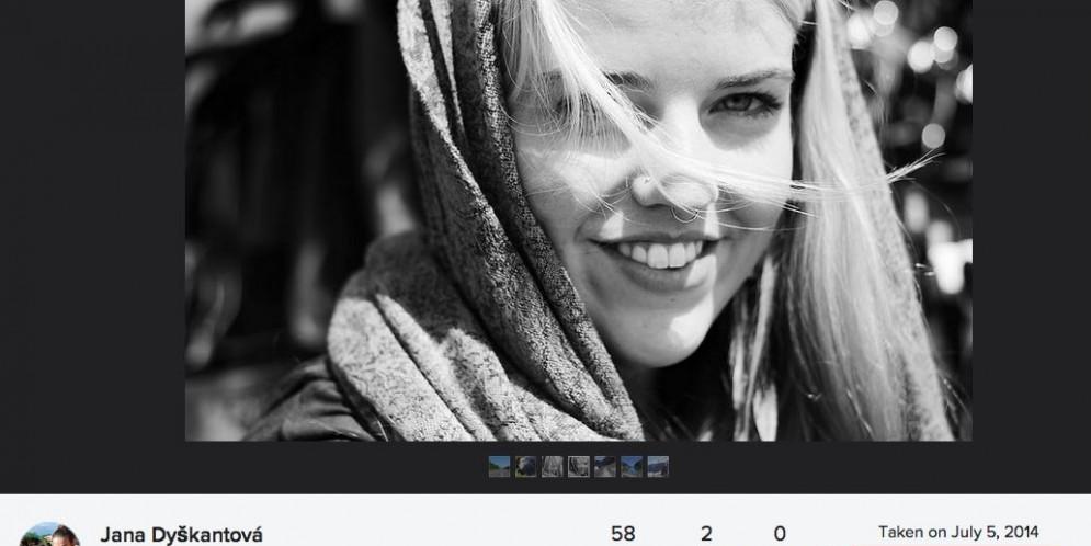 flickr-licence-fotografie