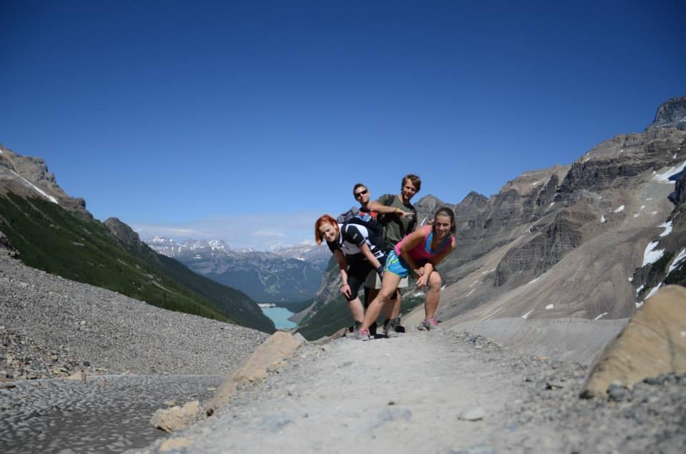 kanadska-jezera08