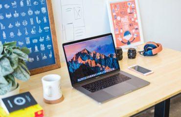vydělávat online živnostenský list