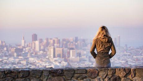 Transferwise zkušenosti a návod