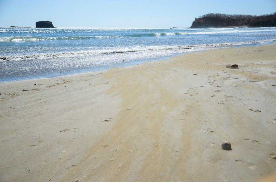 plaz-hermosa-nicaragua
