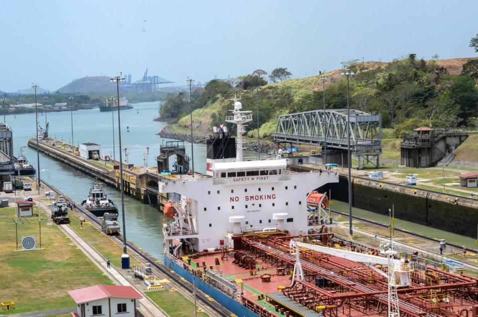 panamsky-kanal-panama