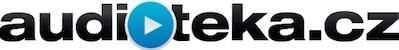 logo audioteka2