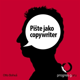 piste-jako-copywriter-duze