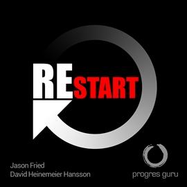 restart-audiokniha