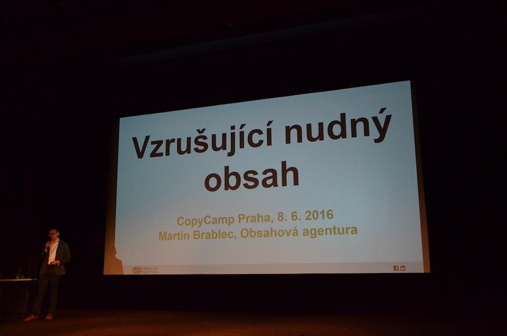 CopyCamp 020