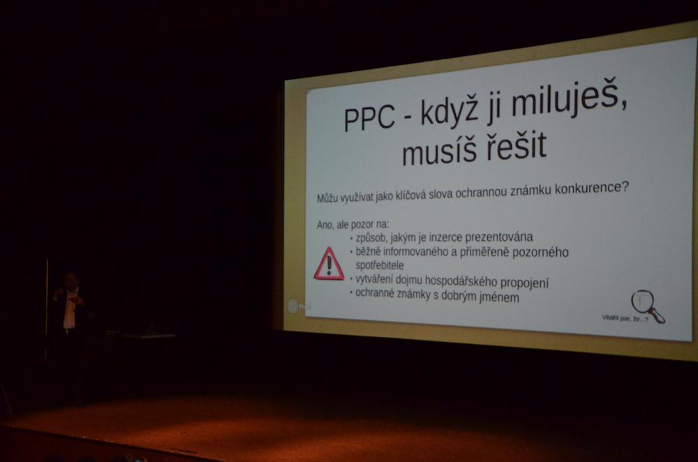 CopyCamp 025