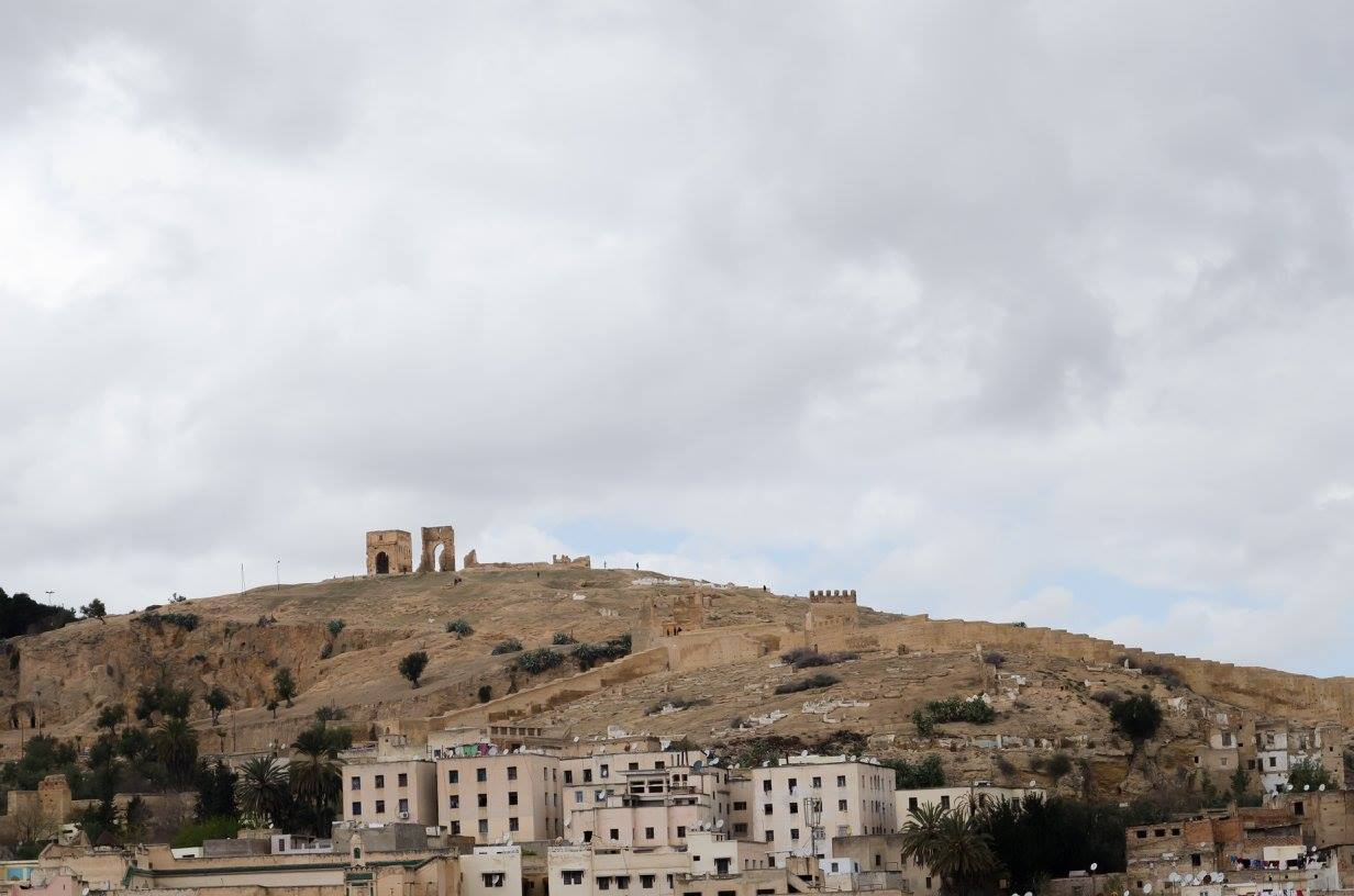 Essaouira Maroko 02