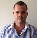 Peter Chodelka profil
