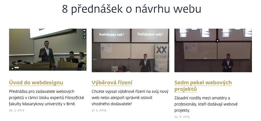jarezac webdesign