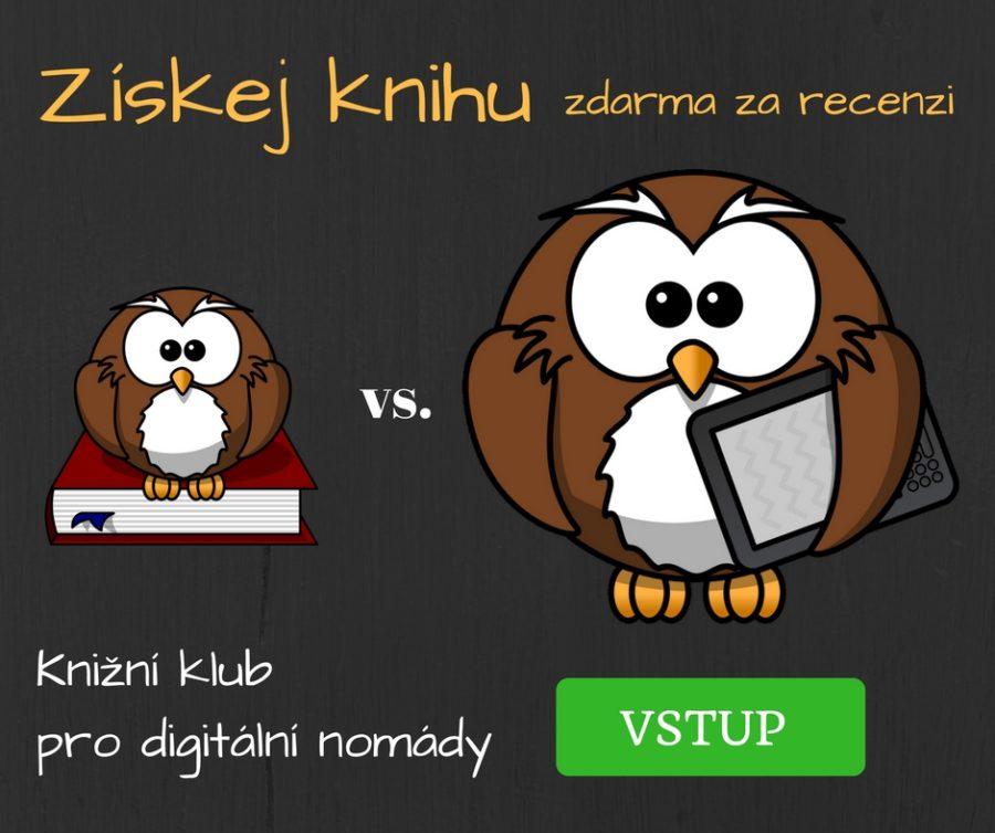 knizni-klub-nomadi