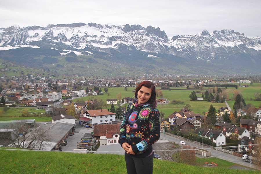 buchs_svycarsko