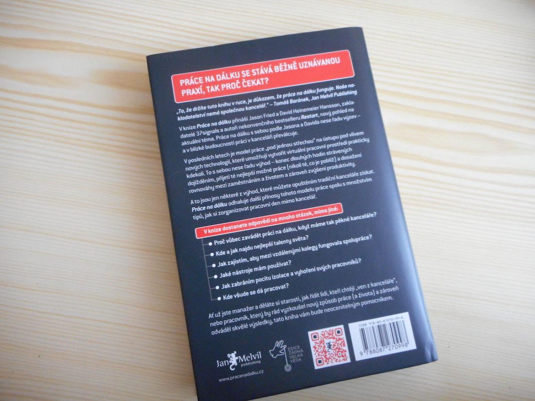 kniha-prace-na-dalku-recenze