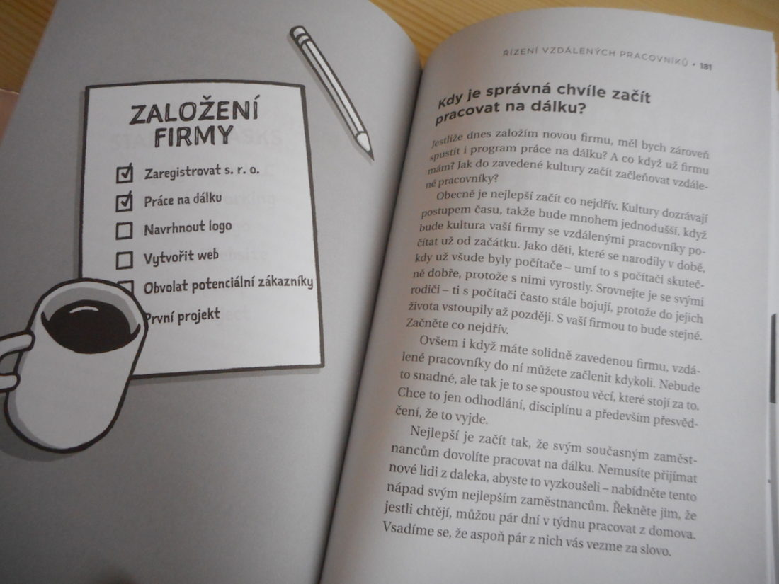 kniha-prace-na-dalku-zalozeni-firmy
