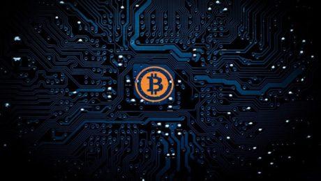 bitcoin investice
