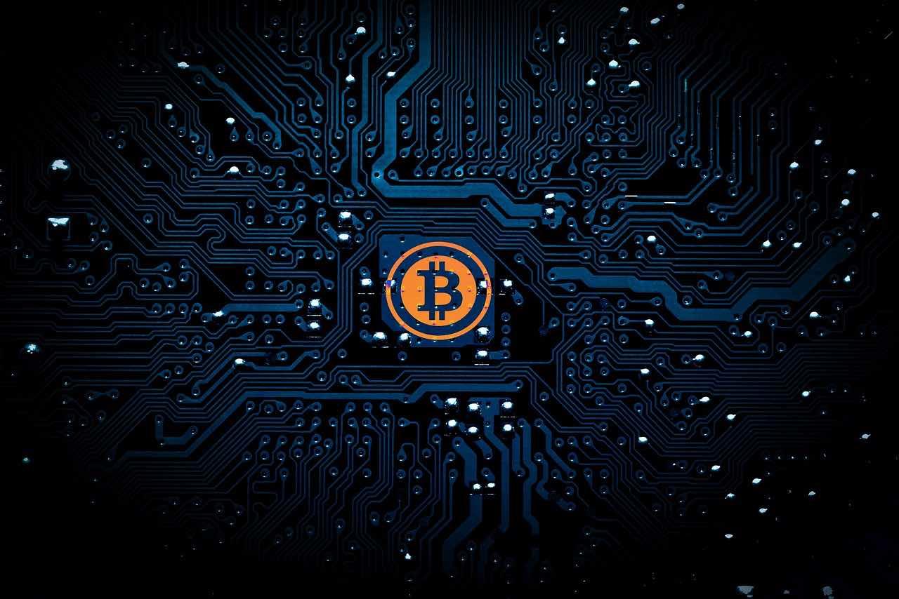 cele mai bune site- uri de investiții bitcoin 2021