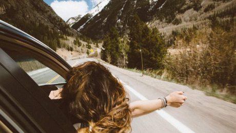 Cestovní pojištění pro digitální nomády