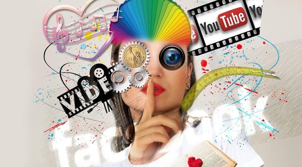 Jak vydělat na youtube