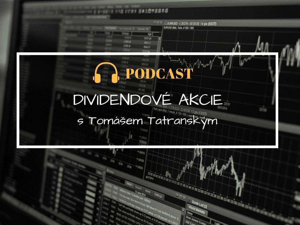 dividendove-akcie-podcast-tomas-tatransky