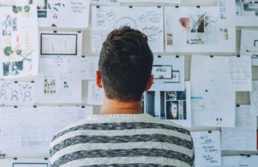 brainstorming vyšší smysl podnikání