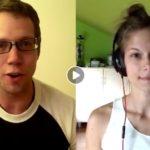 podcast nomádský mastermind