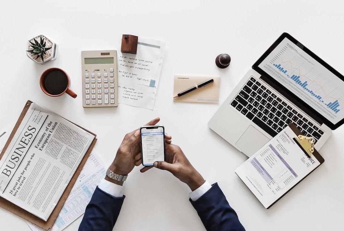 investování p2p půjčky
