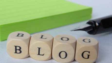 nejlepší wordpress šablony pro blog zdarma premium