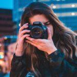 jak vydělávat na fotkách fotobanky