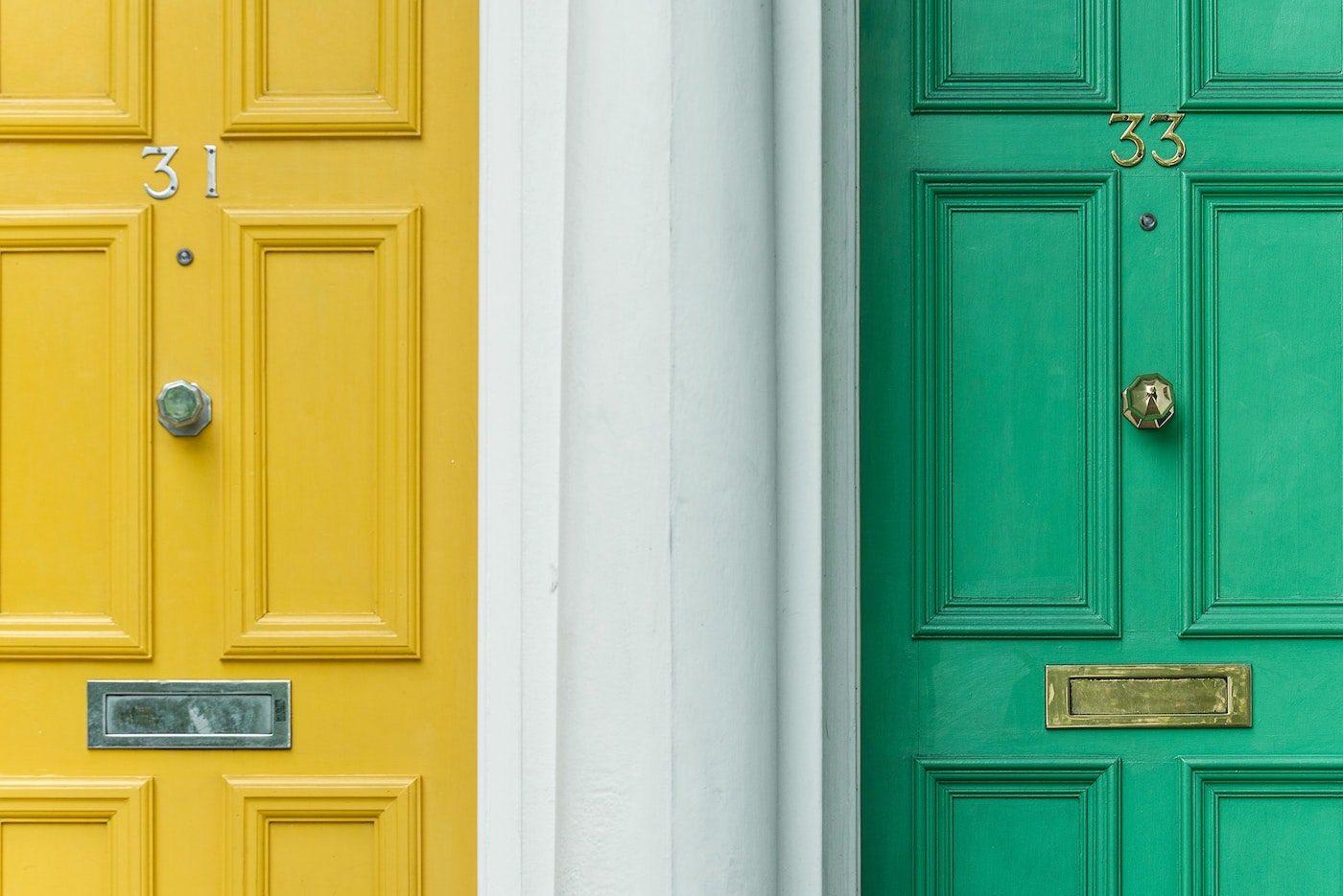investování do nemovitostí pro začátečníky