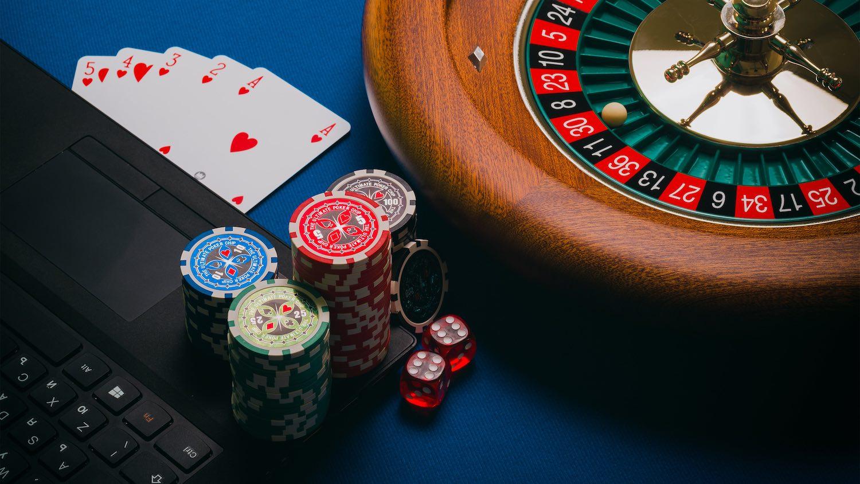 sázení, online kasino, gambling