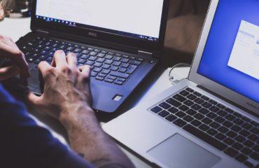 ochrana kopírování vypnutí pravého tlačítka myši