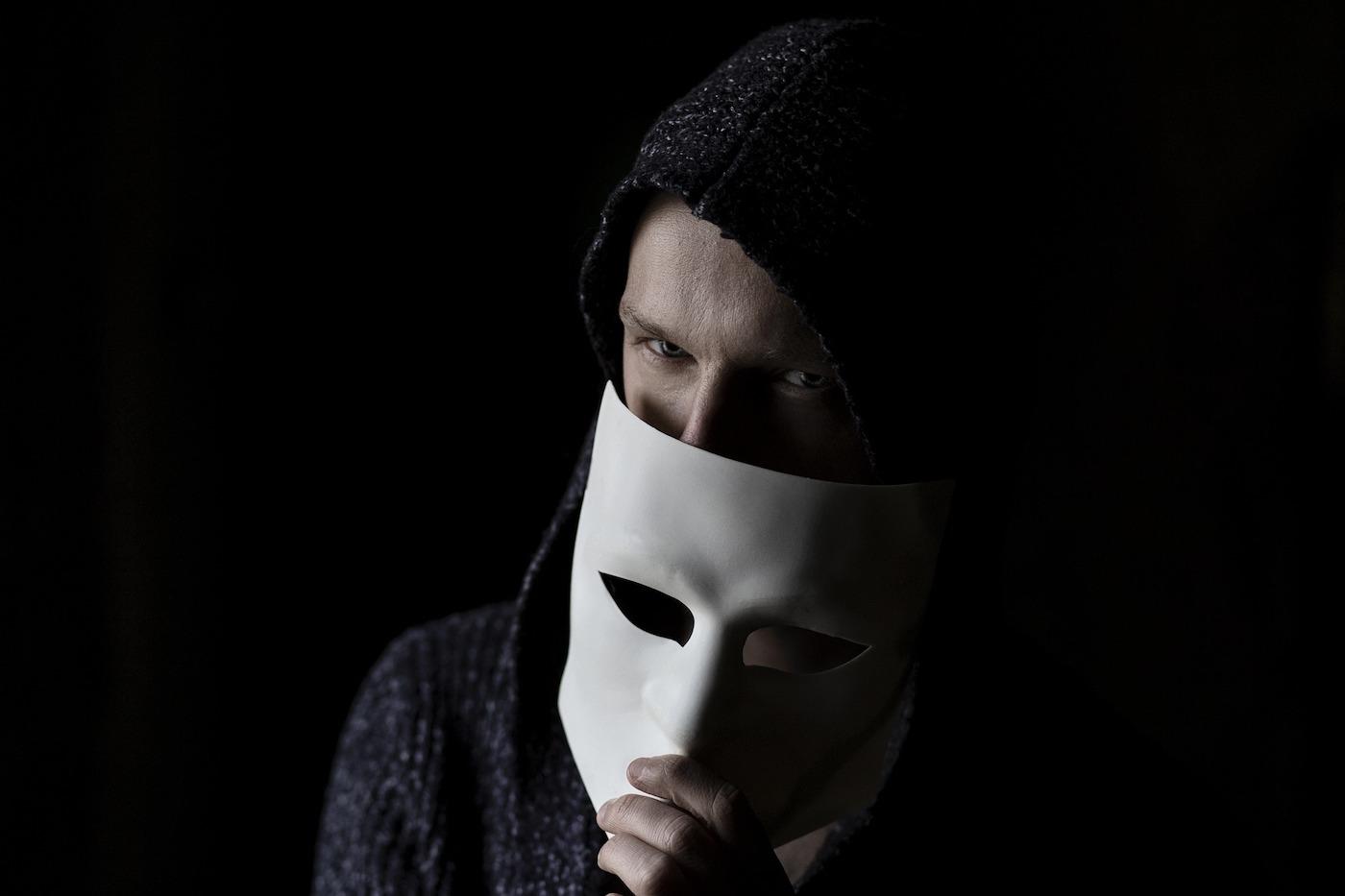 podvody a scam
