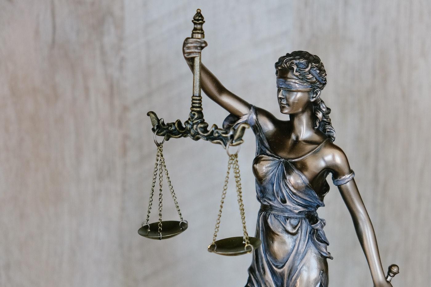 právo a podnikání