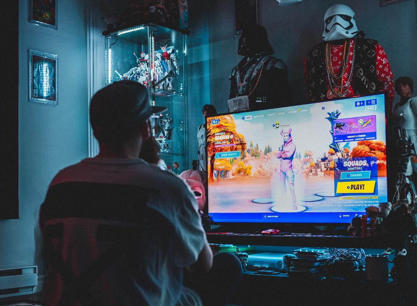 gaming-herni-prumysl-nft2